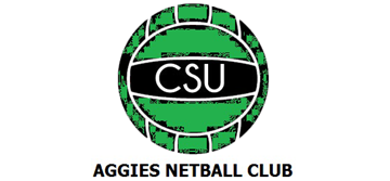 CSU Orange Aggies Netball Club Image