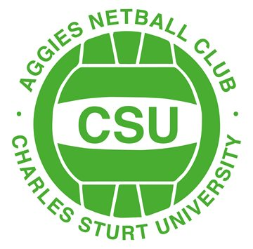 CSU Orange Aggies Netball Club Image